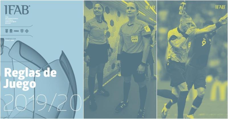 Calendario Laboral Ourense 2020.Real Federacion Gallega De Futbol
